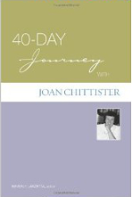 40-Day Journey with Joan Chittister