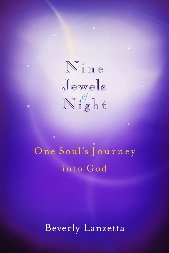Nine Jewels of Night